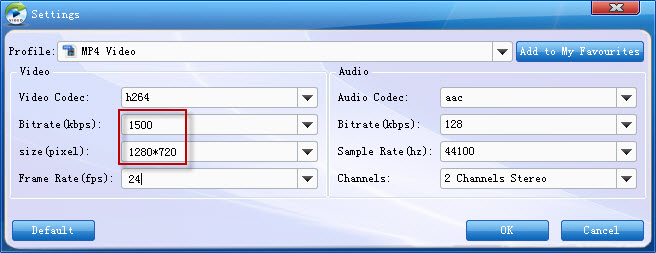 How to Get All Blu-rays into Synology NAS Drive for Streaming