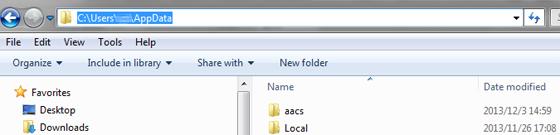 VLC Won\u0027t Play Blu-ray on Windows 8/8.1/10? Resolved