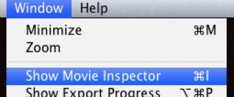 Transcode and Import Apple ProRes Codec into Avid Media Composer