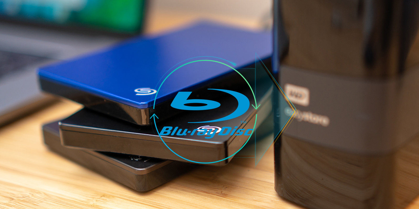blu-ray-to-hard-drive.jpg