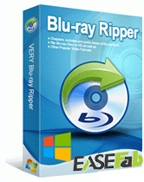 EaseFab Blu-ray Ripper