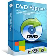 EaseFab DVD Ripper