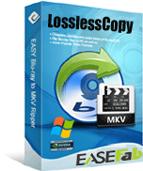 EaseFab LosslessCopy