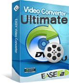 EaseFab Video Converter Ultimate