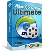 EaseFab Video Converter Ultimate