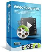 EaseFab Video Converter