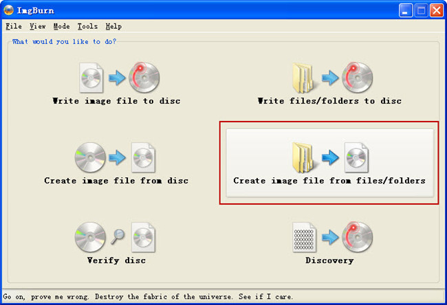 How-To: Make Free Blu-ray ISO File from Commercial Blu-ray Discs