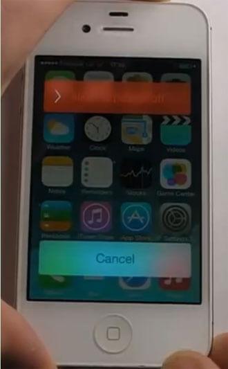 reset-iphone.jpg
