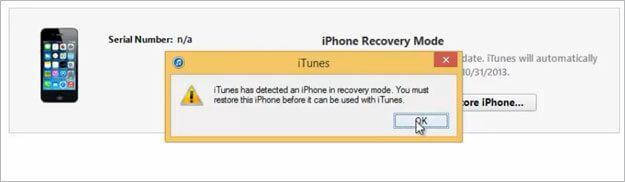 reset-iphone02.jpg