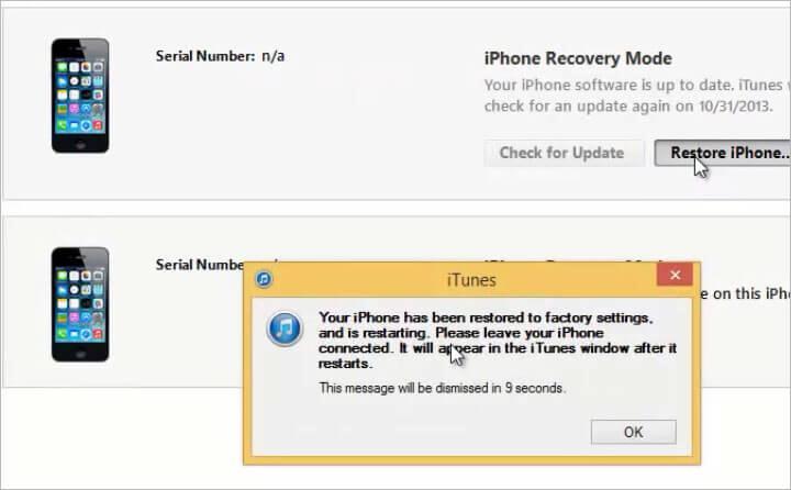 reset-iphone03.jpg