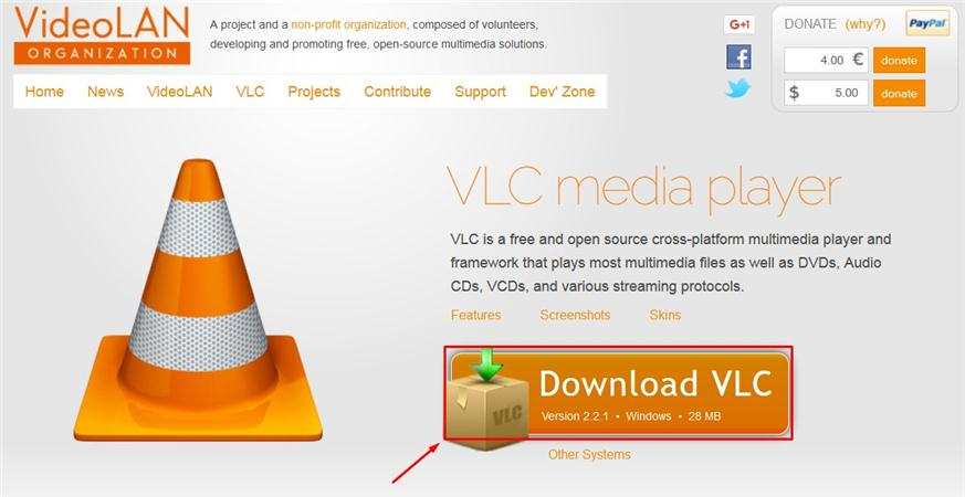 download-vlc.jpg
