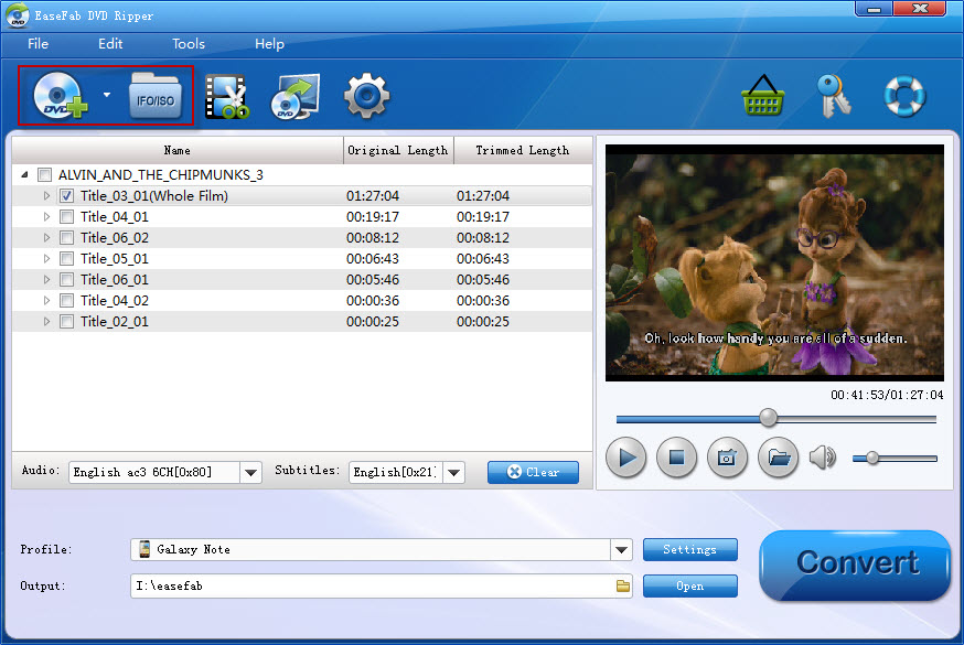 dvd-ripper-guide-1.jpg