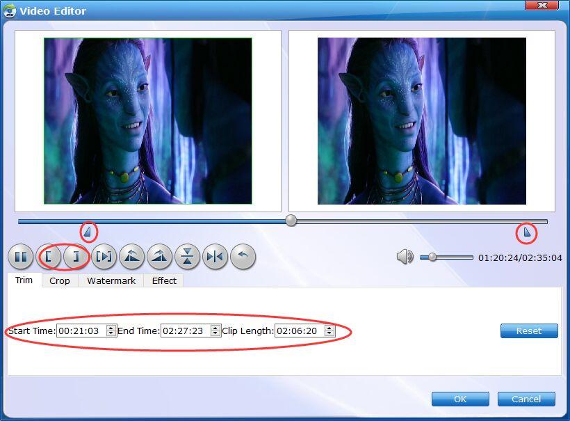 editor-trim.jpg