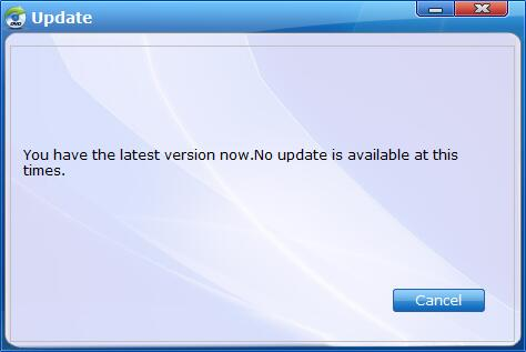 Update EaseFab DVD Ripper