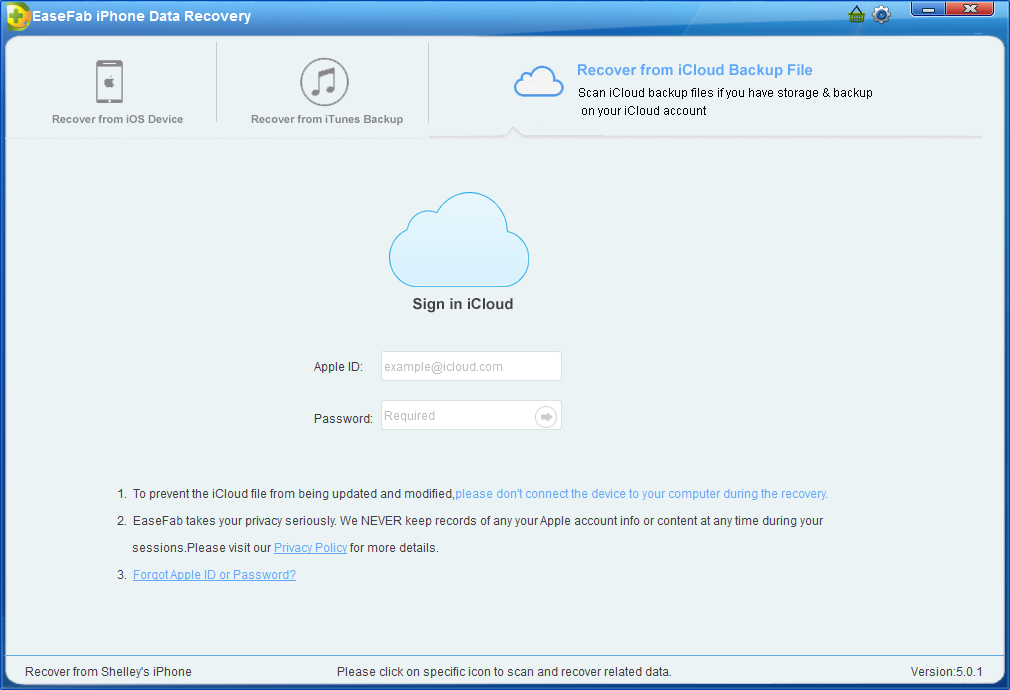 win-icloud-recovery-01.png