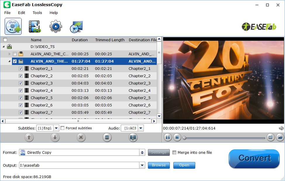 How to Copy A Blu-ray with VLC for Free