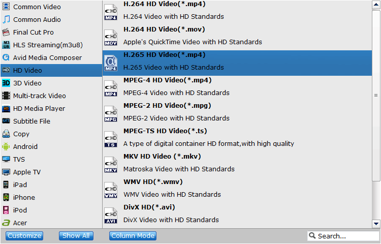 How to Stream and Play Blu-ray thru Nvidia Shield TV 2017