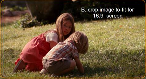 play-2.4-anamorphic-bluray-on-16-by-9-hdtv_clip_image008.jpg