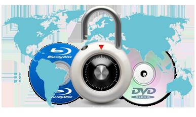 EaseFab Blu-ray Ripper for Mac - Best Program to Rip