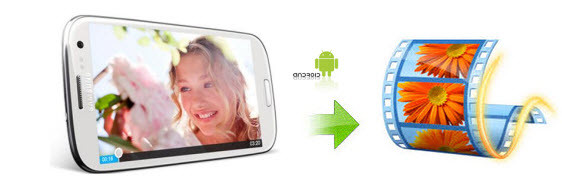 movie maker for android torrent
