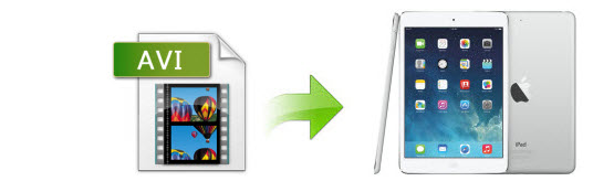 convert jpg to pdf from ipad