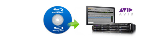 bluray-to-avid.jpg