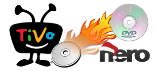 burn-tivo-with-nero.jpg