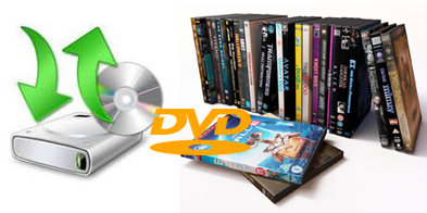 how to backup dvd to hard drive mac