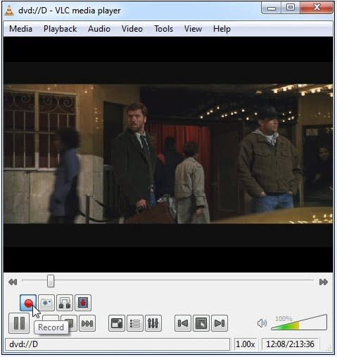 copy-dvd-with-vlc-2.jpg