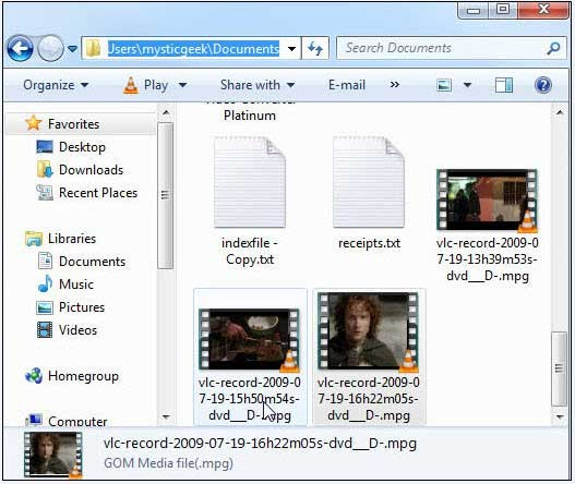 copy-dvd-with-vlc-3.jpg