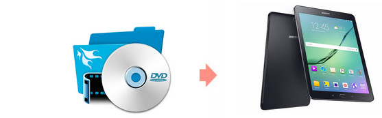 dvd-to-galaxy-tab-s2.jpg