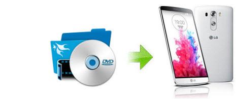 dvd-to-lg-g3.jpg
