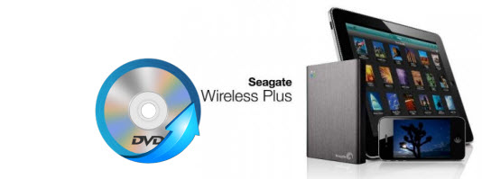 dvd-to-seagate-wireless-plus.jpg
