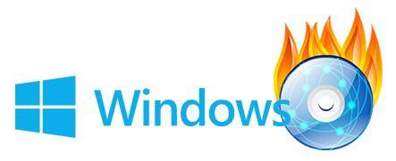 windows 10 free dvd maker
