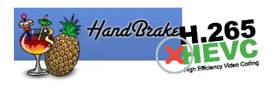 Solved]Handbrake 1 0 0 H 265/HEVC Encoding Issues and Solutions