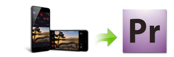 iphone-video-to-premiere.jpg