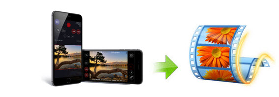 iphone-videos-to-windows-movie-maker.jpg