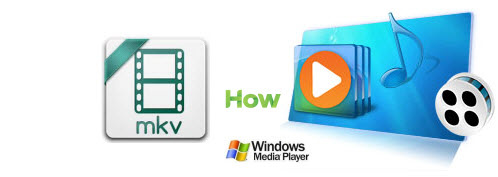mkv-in-windows-media-player.jpg