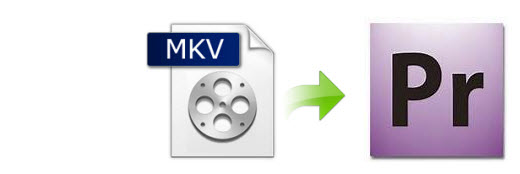 How to Open  MKV files in Premiere Pro CS5/CS5 5/CS6/CC