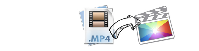 how to get to library on final cut pro