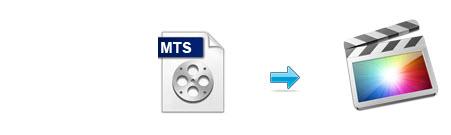 mts-to-fcp.jpg