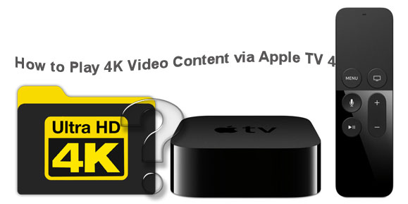 play-4k-on-apple-tv.jpg