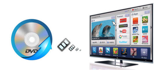 how to download flash player on lg smart tv