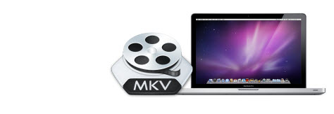 How to Play MKV files on Mac OS X (macOS Mojave included)