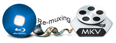 remux-bluray-to-mkv.jpg