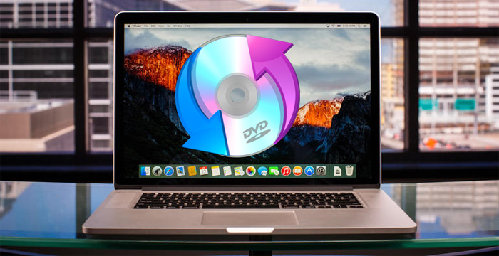 How to Rip DVDs on Mac OS X 10 11 El Capitan