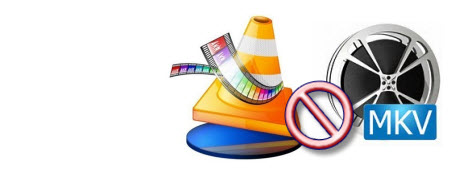 VLC MKV Solution - How to Fix VLC Stutter/Jump When Playing