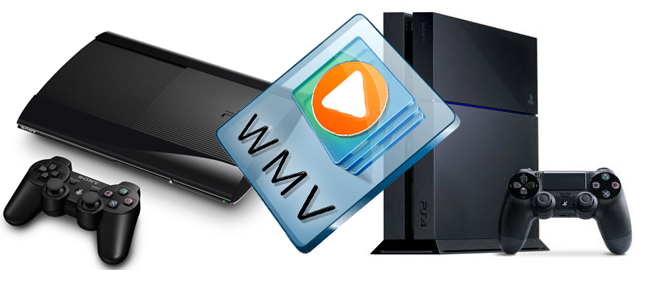 how to play wmv files on windows