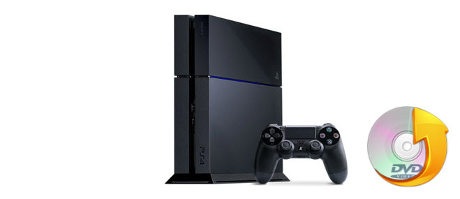 dvd-to-ps4.jpg