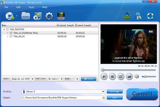 easefab-dvd-ripper-1.jpg